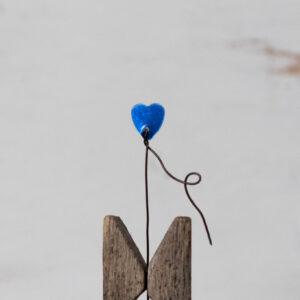 Cobalto Corazón P